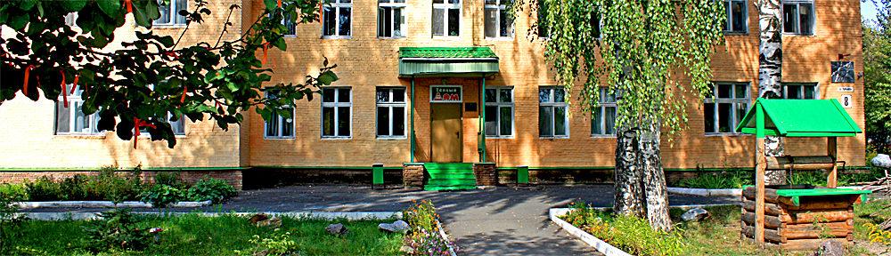ГБУ «ЦСПСД города Сарова»